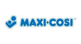 maxi-cosy