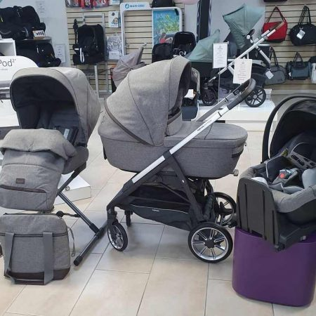 Inglesina-Exclusive-to-Victoria-Houston-Pram-Nursery-stirlingshire