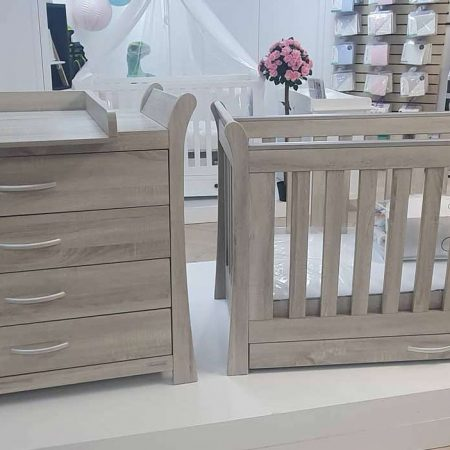Noble-nursery-Furniture-range-by-Babystyle-