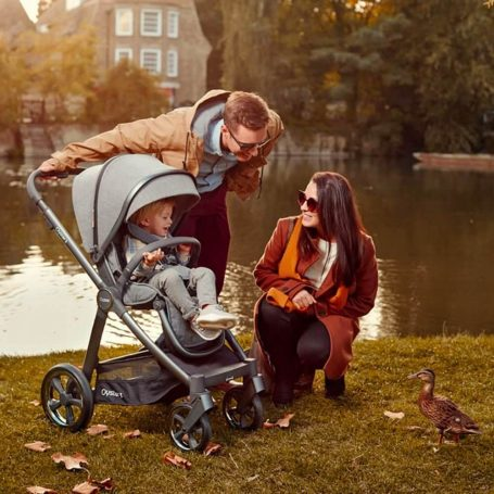 Oyster-3-Baby-Style-prams-falkirk