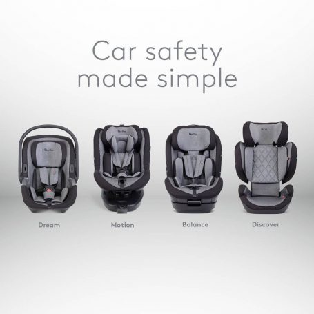 silver-cross-car-seats-falkirk-stirling-car-safety